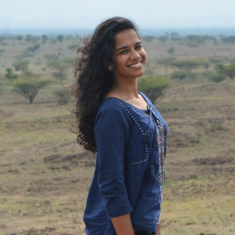 Purva Kulkarni's picture