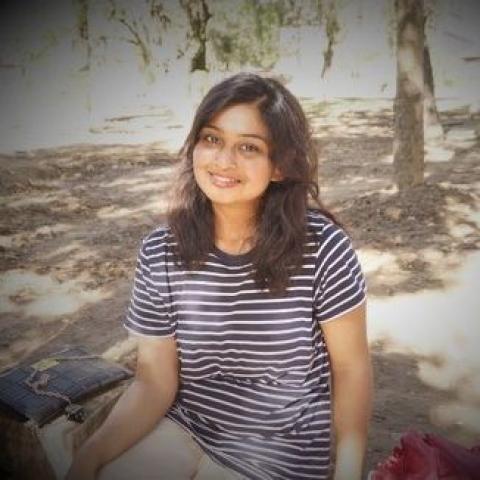 Neha Mohanty's picture
