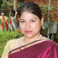 Chandrima Home's picture