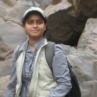 Madhura Niphadkar's picture