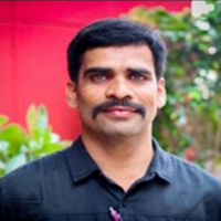 Paramesh Gowda's picture