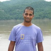 Vikram Aditya's picture