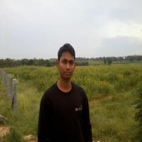 Ranjeet Kumar Sahani's picture