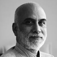 Dr R Prabhakar's picture