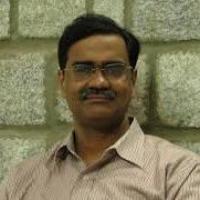 Dr. Mahesh Rangarajan's picture