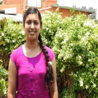 Pownitha KV's picture